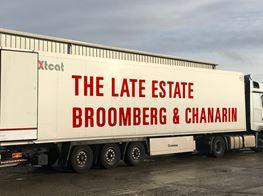 Photographers Broomberg & Chanarin 'Euthanise' Art Partnership