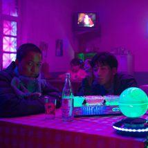 Gallery Weekend Beijing: Shows to See