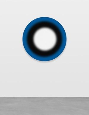 Siebteraugustzweitausendundvierzehn by Ugo Rondinone contemporary artwork