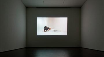 Contemporary art exhibition, Kei Takemura, Oh You kyeong, Bea Camacho, Heal the World at Wooson Gallery, Daegu
