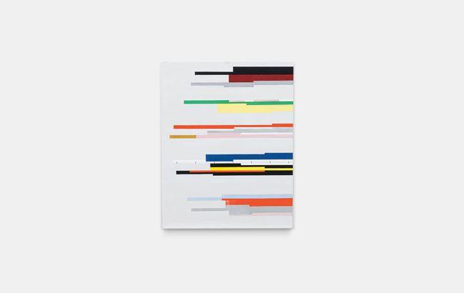 Untitled by Fabio Miguez contemporary artwork