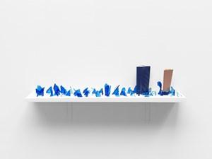 6v - Recognition by Julieta Aranda contemporary artwork