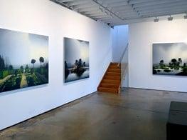 Martin Browne Contemporary