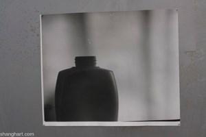 The Window's World by Geng Jianyi contemporary artwork