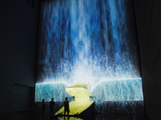 'Mission [Spacexart]: Beyond Cosmologies' And 'Chronicle 1995' At The Museum Of Contemporary Art, Tokyo