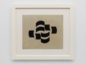 Untitled by Hélio Oiticica contemporary artwork