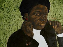 Ghana Will Be Africa's Art Hub, Says Gallerist Adora Mba