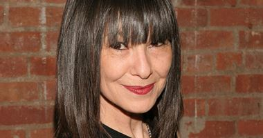 RoseLee Goldberg: Performance Then and Now
