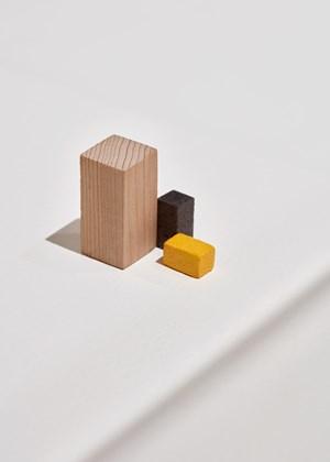 Pencil by DRIFT contemporary artwork