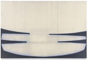 740 (school) by Suzanne Caporael contemporary artwork