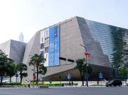 DnA Shenzhen Design and Art Fair 2021