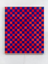 """Flipper—Pulp"" by Gregor Hildebrandt contemporary artwork mixed media"