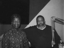 Episode 8 | Hilton Als and Thelma Golden