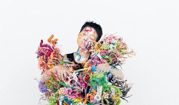 Hiromi Tango: On Being Human
