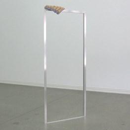 Alicia Frankovich contemporary artist