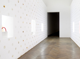 The Best Exhibitions to See in Basel