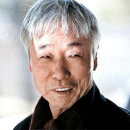 Lee Ufan