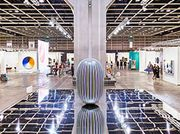 Art Basel Hong Kong returns, bigger and bolder than ever before