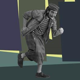 Edison Peñafiel