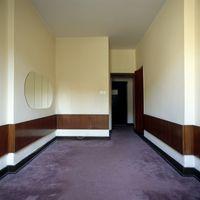 Room 9 by Nicolas Grospierre contemporary artwork photography