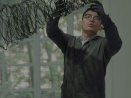 Feng Chen Solo Show | 2017