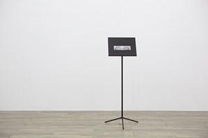 No Surprises by Joyce Ho contemporary artwork