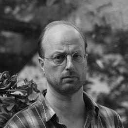 Matti Braun