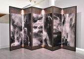 M-07 by Tomohiro Muda contemporary artwork 2