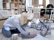 Nina Beier - The New Carlsberg Foundation's Artist Grant 2021