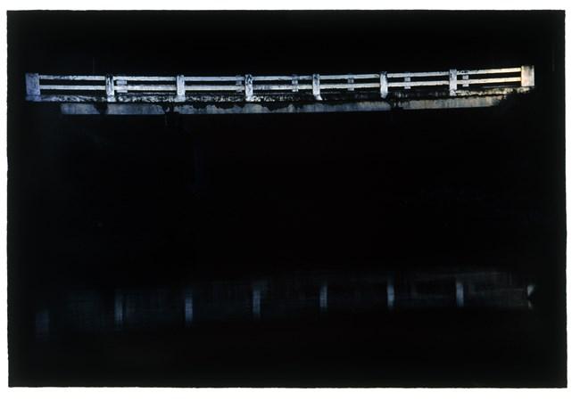 Untitled #19 CL SH439 N31B by Bill Henson contemporary artwork