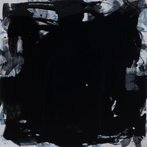 Shadow #4 by Chris Hopewell contemporary artwork