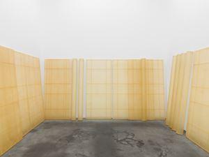 Das Eine und das Viele by Vaclav Pozarek contemporary artwork