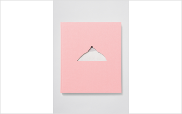 Tom Wesselmann: A Different Kind of Woman, 2017