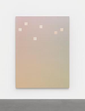 432 202004 by Zhang Xuerui contemporary artwork