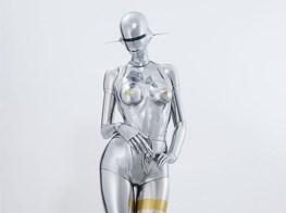 Preview: 9 highlights from Art Basel Hong Kong 2017