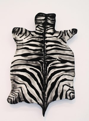 Prey - Cervine Tiger 2 by XU ZHEN® contemporary artwork