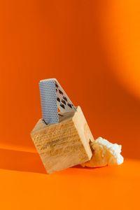 Melding 1 by Lucija Rosc contemporary artwork photography, print