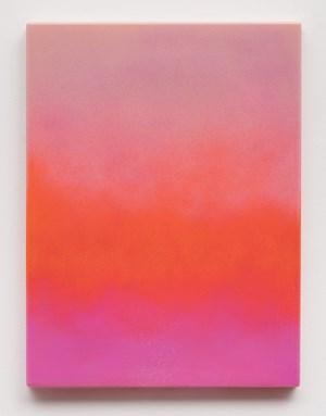 Art d'Ameublement (Ooma) by Mika Tajima contemporary artwork