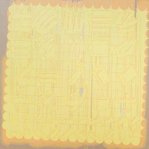 Filbert Family No.6 by Seoul Kim contemporary artwork