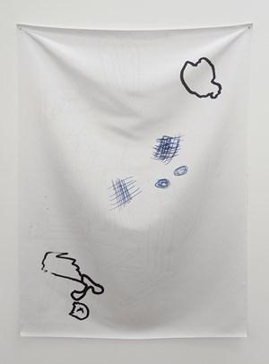 Islands by Dan Arps contemporary artwork