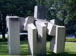 Eduardo Chillida: Sculptor