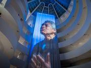 Wu Tsang's Anthem Calls All Lovers