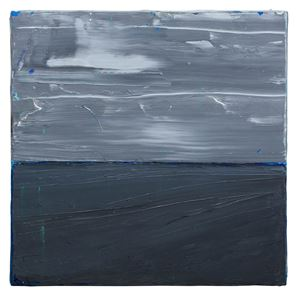 Untitled by Eugénie Paultre contemporary artwork