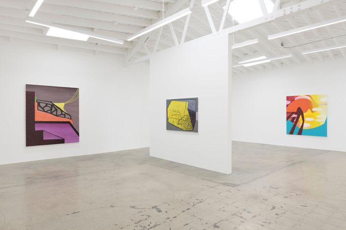 Kick Ass Painting: New York Women