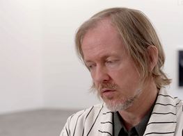 Torbjørn Rødland: A Different Type of Sensibility