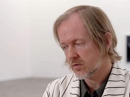Torbjørn Rødland: A Different Type of Sensibility