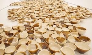 1111 by Jason Lim contemporary artwork