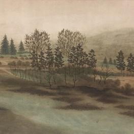 Qiao Yuan