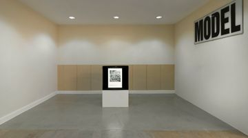 Contemporary art exhibition, Christopher Williams, Kochgeschirr (Adapted for Use) at Capitain Petzel, Berlin