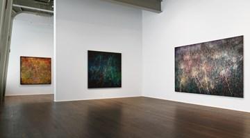 Contemporary art exhibition, Zeng Fanzhi, In the Studio at Hauser & Wirth, Zürich, Zurich
